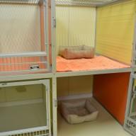 04-cozy-cabin